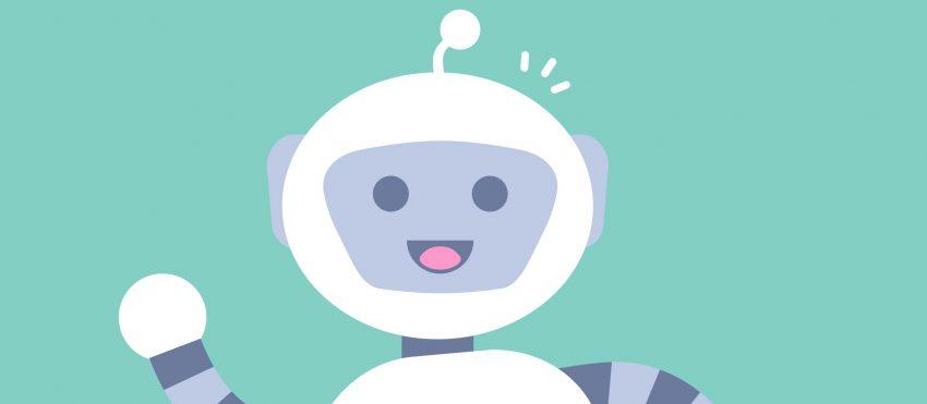 2019 Felix The Chat Bot Blog Crop