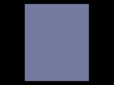 Grand Gents