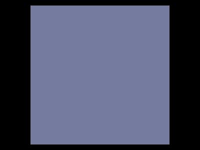 La Luz Org