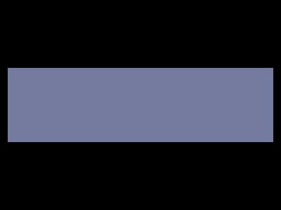 Make A Wish Oklahoma