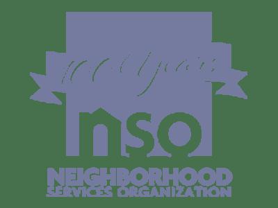 Neighborhood Services Organization