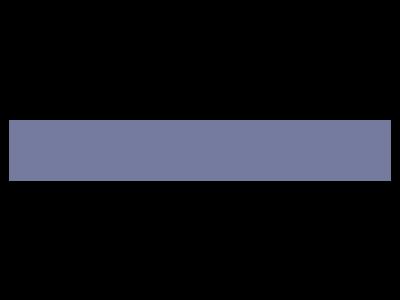 Sharing Tree